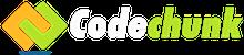 Code-Chunk